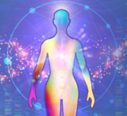 FREE ONLINE: 7 Keys to Optimize Your Gene Expression for Vibrant Health & Longevity