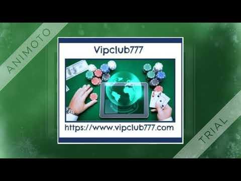 Vipclub 777
