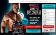 Andro Muscle Pro