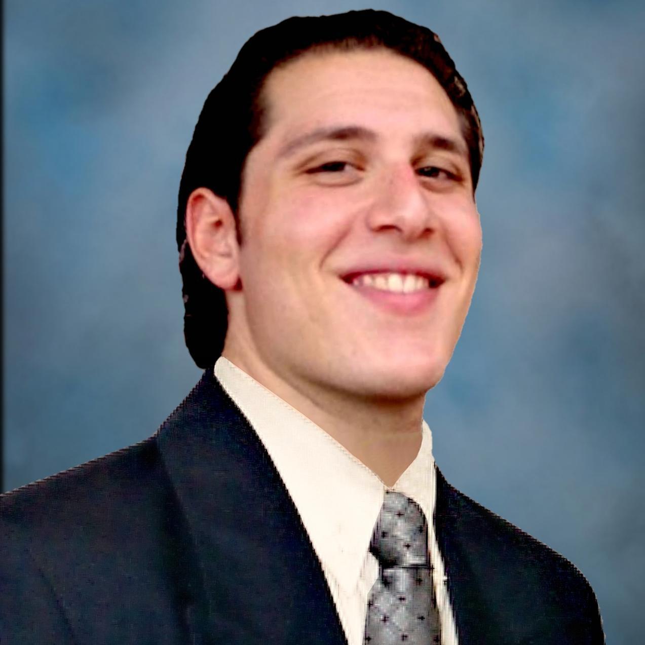 Mark Bassali