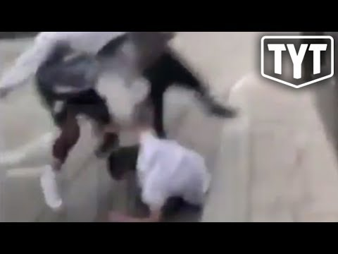 Trump Defends A$AP Rocky