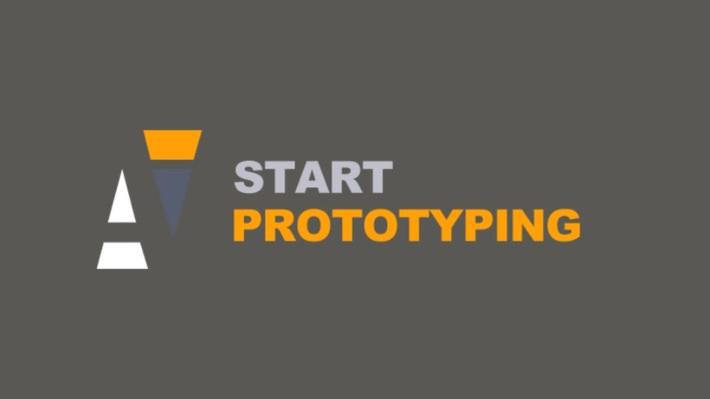 China Rapid Prototyping Service