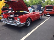 Best Car Show (Southeastern PA) Nominations