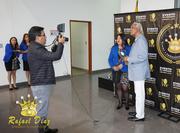 PERU- Evento de reconociemiento (santa anita - lima )