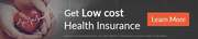 SBI Health Insurance Policy @ Lowest Premium Cost