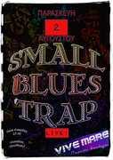 SMALL BLUES TRAP Live@Vive Mare