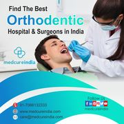 Orthodontics near me
