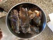 Peak Season For Softshell Blue Crabs.......7/31/2019