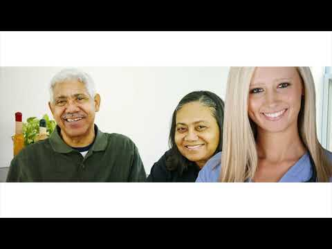 Intercoastal Home Health Care in Delray Beach