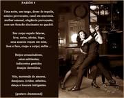 poema   pasion