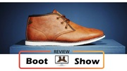 Bootreviewshow