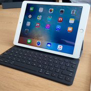 Finding the Best Tablet with Portable Keyboard
