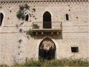 Casino Maggi - In agro di Toritto (prossimità della ss96)