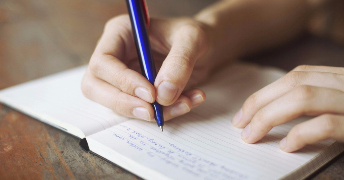 When Is There a desire for Assignment Writing Services?
