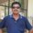 B.Balajiswaminathan