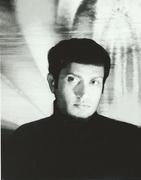 Manjunan Gnanaratnam 1994
