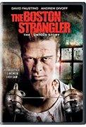 Boston Strangler: The Untold Story (2008)