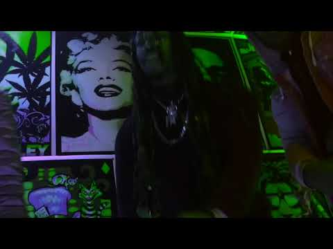 Gunna Da Razda-Ca$h Cow (Official Video)