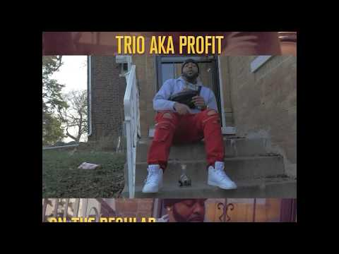 Trio The PROFIT  Promo video (The Regular)
