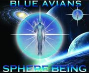 Sphere Alliance