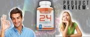 Neuro 24 Brain Trial