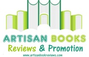 """Powerful """"Targeted"""" Book & Author Marketing Campaigns"""