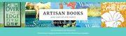Captivating Book Reviews