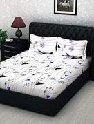 portico bed sheets online