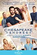 Chesapeake Shores (2016- )