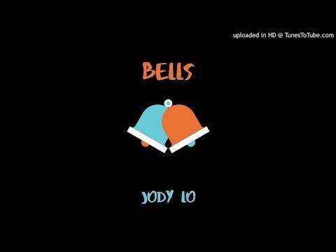 Jody Lo - Bells