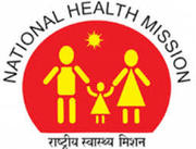 National Health Mission (NHM)
