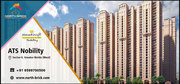 ATS Nobility Sector 4 Greater Noida West