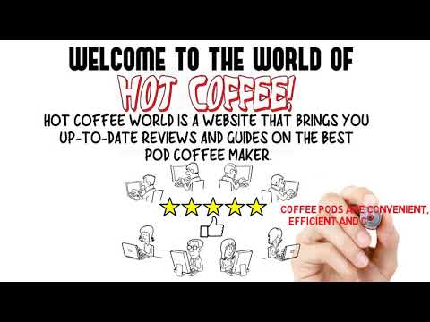 Ensure The Quality Of Your Coffee Maker