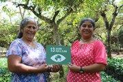 Concurso: La agricultura familiar ejemplo estrella en su resiliencia con el Cambio Climático