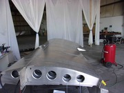 Wing Project