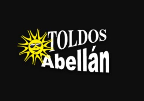 Toldos Alicante