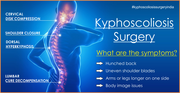 Rare Kyphoscoliosis Surgery Saved Zimbabwe Patient in India