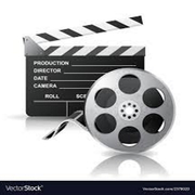 Movie Day at the Center