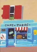 Ruth Giles-Tabac