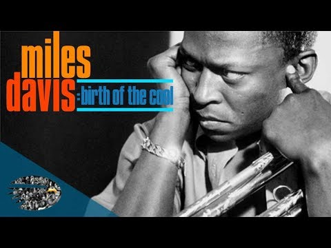 'Birth of The Cool' Miles Davis Documentary Trailer