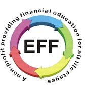 EFF August Inner Circle