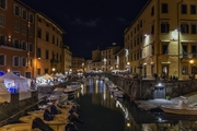 Effetto Venezia