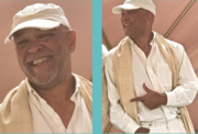 Sule Greg Wilson Presents: EQUALIZE EQUINOX ~ An Empowering African Dance Sing Drum & Prayer Ceremony to Celebrate the Change of Seasons - PRESCOTT