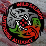 Voices for the Salish Sea: Concert at Westacres