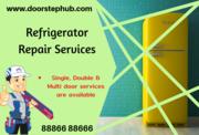 Refrigerator Repair Near Me! Low Cost Refrigerator Repairs at Home