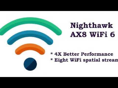 Wonders Of A Wifi Range Extender