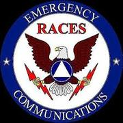 Radio Amateur Civil Emergency Service