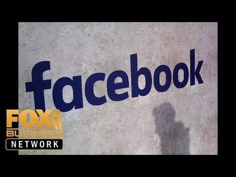 Feds look to pull Facebook user data