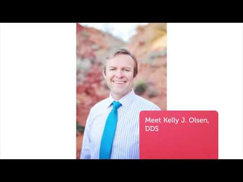 Red Cliffs Family Dentist in ST George, UT (435-628-5496)