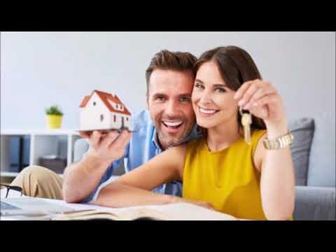 BUY NEW HOUSE LINDA CA USA